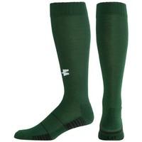 Accessoires textile Chaussettes de sports Under Armour Chaussettes de Sport Under Arm Multicolore
