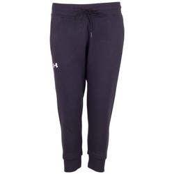 Vêtements Femme Pantalons de survêtement Under Armour Pantalon de Jogging Under Armo Multicolore