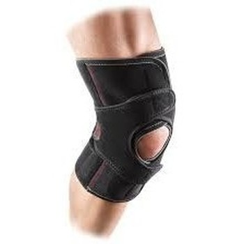 Accessoires Accessoires sport Mcdavid Genouillère  Vow Knee W Multicolore