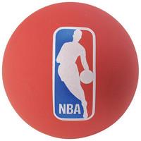 Accessoires Accessoires sport Spalding Mini Balle Rebondissante Spald Multicolore