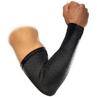 Accessoires Accessoires sport Mcdavid Manchon de compression Dual La Multicolore