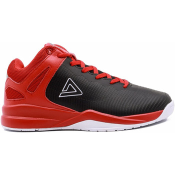 Chaussures Basketball Peak Chaussure de Basketball pour e Multicolore