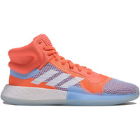 Chaussures Homme Basketball adidas Originals Chaussure de Basketball Multicolore