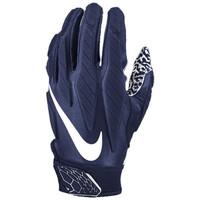 Accessoires Accessoires sport Nike Gants de Football Américain Ni Multicolore