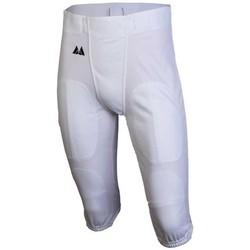 Vêtements Homme Pantalons de survêtement Meyer Sport Pantalon de Football Américain Multicolore
