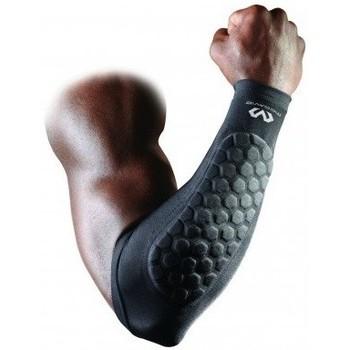 Accessoires Accessoires sport Mcdavid protection avant bras Multicolore