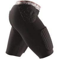 Accessoires Accessoires sport Mcdavid Short de protection   H Multicolore