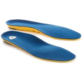 Accessoires Accessoires chaussures Sofsole Semelle Athlete Multicolore