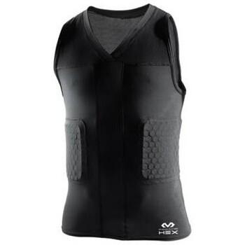 Accessoires Accessoires sport Mcdavid maillot de protection Multicolore