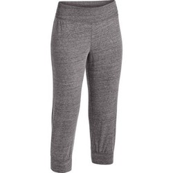 Vêtements Pantalons de survêtement Under Armour Pantalon  CC Ultim Multicolore