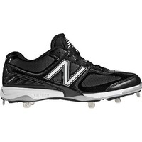 Chaussures Rugby No Name New balance crampons de Baseba Multicolore