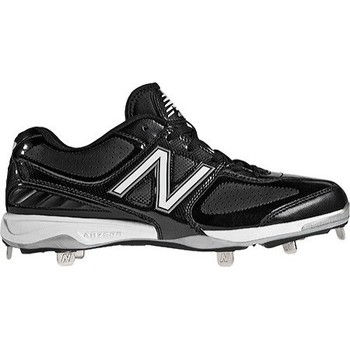 No Name Homme De Rugby  New Balance...