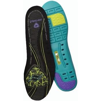Accessoires Accessoires chaussures Sofsole Semelle Thin fit Femme Multicolore