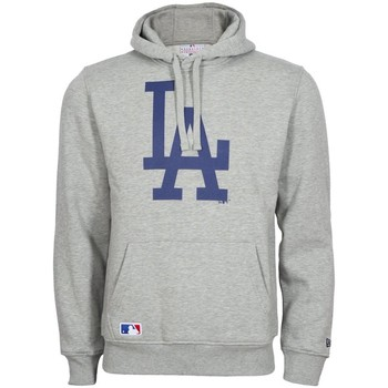 Vêtements Sweats New-Era Pull à capuche MLB Los Angeles Multicolore