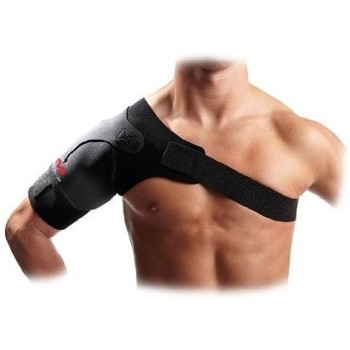 Accessoires Accessoires sport Mcdavid Bandage maintien Epaule McDavi Multicolore