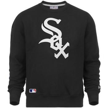 Sweat-shirt New Era Pull sans capuche MLB Chicago