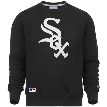 Vêtements Sweats New-Era Pull sans capuche MLB Chicago Multicolore
