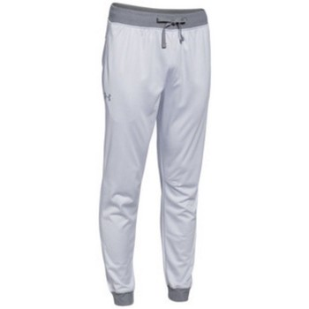 Vêtements Pantalons de survêtement Under Armour Pantalon  Sportsty Multicolore
