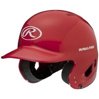 Accessoires Accessoires sport No Name Casque de Baseball Rawlings Co Multicolore
