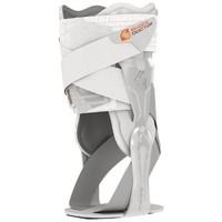 Accessoires Accessoires sport Shock Doctor Chevillère  V-Flex Multicolore