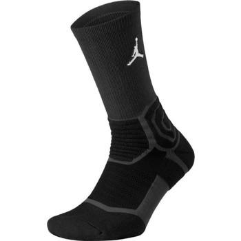 Accessoires Chaussettes de sport Nike Chaussette de Basket  Ul Multicolore