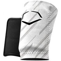 Accessoires Accessoires sport Evoshield Wrist Guard Protecti Multicolore