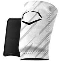 Accessoires Accessoires sport Evoshield Wrist Guard Protecti multicolor