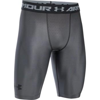 Accessoires Accessoires sport Under Armour Short de compression Under Arm Multicolore