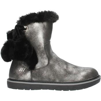 Chaussures Fille Bottines Lumberjack SG20901011X03CD004 conduire