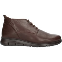 Chaussures Homme Boots 24 Hrs 10731 marron