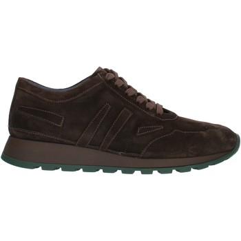 Chaussures Cristiano Gualtieri 403