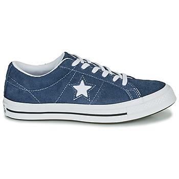 Converse ONE STAR OG