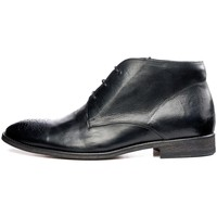 Chaussures Homme Derbies Feron ROSWELL 38