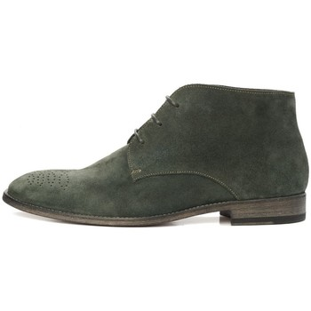 Chaussures Homme Derbies Feron ROSWELL 25