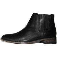 Chaussures Femme Boots Feron RENO 38