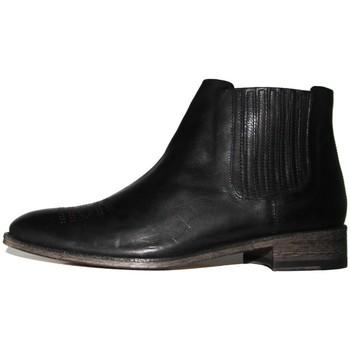 Feron Femme Boots  Reno