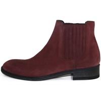 Chaussures Femme Boots Feron RENO 8