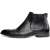 Chaussures Homme Boots Feron RENO 38