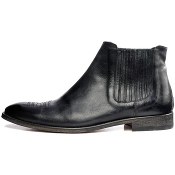 Feron Homme Boots  Reno