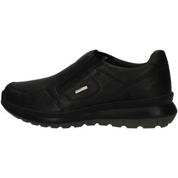 Chaussures Femme Mocassins Grisport 6311D1G NOIR