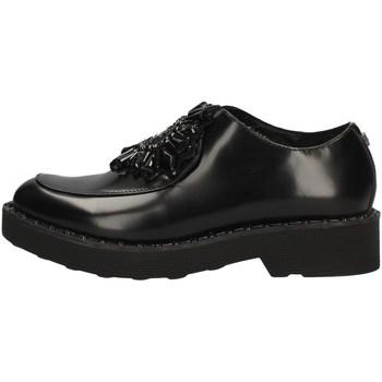 Chaussures Femme Mocassins Cult CLE104159 NOIR