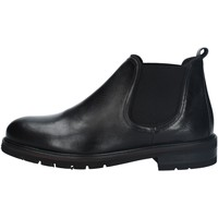 Chaussures Homme Boots Exton 65 ANKLEBOOT homme Multicolore