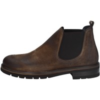 Chaussures Homme Boots Exton 65 STEPPA