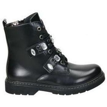 Asso Enfant Boots   Ag3702