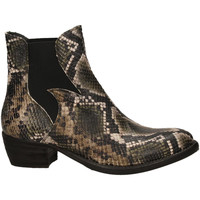 Chaussures Femme Low boots Mat:20 PATAGONIA foresta