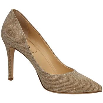 Chaussures Femme Escarpins L'arianna SIRIO oro-oro