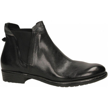 Hundred 100 Femme Bottines  Vacchetta