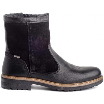 Imac Homme Boots  402898