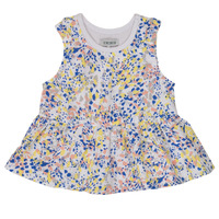 Vêtements Fille Tops / Blouses Ikks ANNA Multicolore