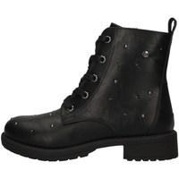 Chaussures Fille Chaussures aquatiques Lumberjack SG21101-009 NOIR